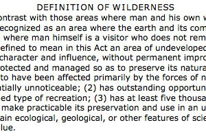 1964_act_definition-wilderness