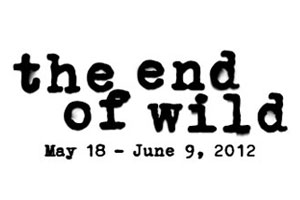 end-of-wild-logo-300px
