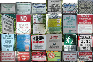 small-signs-300px