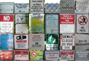 small-signs-500px
